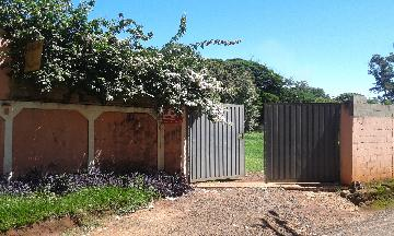 Rural / Chácara em Ribeirão Preto Alugar por R$8.000,00
