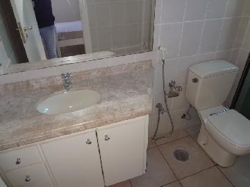 Alugar Apartamento / Padrão em Ribeirão Preto R$ 3.000,00 - Foto 16