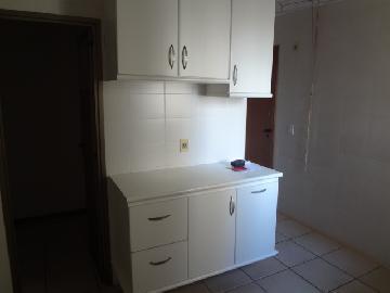 Alugar Apartamento / Padrão em Ribeirão Preto R$ 3.000,00 - Foto 7