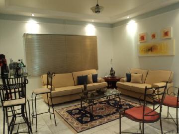 Alugar Casa / Padrão em Ribeirão Preto. apenas R$ 445.000,00