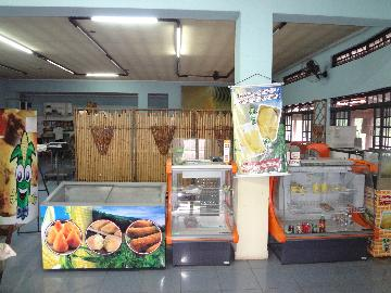 Alugar Imóvel Comercial / Imóvel Comercial em Ribeirão Preto. apenas R$ 800.000,00