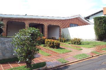 Alugar Casa / Padrão em Ribeirão Preto. apenas R$ 760.000,00