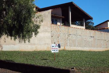 Alugar Terreno / Terreno em Ribeirão Preto. apenas R$ 245.000,00