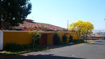 Alugar Casa / Padrão em Ribeirão Preto. apenas R$ 1.300.000,00