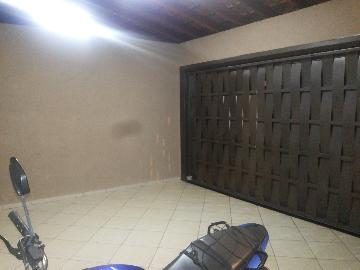 Casa / Padrão em Ribeirão Preto , Comprar por R$330.000,00