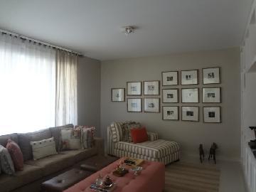 Alugar Casa / Condomínio em Bonfim Paulista. apenas R$ 1.500.000,00