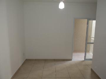 Alugar Apartamento / Padrão em Ribeirão Preto. apenas R$ 155.000,00