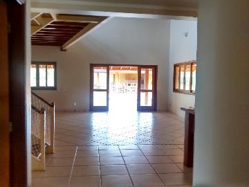 Bonfim Paulista Bonfim Paulista Casa Locacao R$ 7.500,00 Condominio R$700,00  4 Vagas Area do terreno 5750.00m2 Area construida 462.00m2