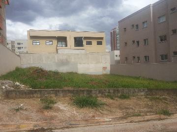 Alugar Terreno / Padrão em Ribeirão Preto. apenas R$ 850.000,00