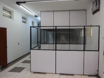 Alugar Imóvel Comercial / Galpão / Barracão / Depósito em Ribeirão Preto apenas R$ 16.000,00 - Foto 7