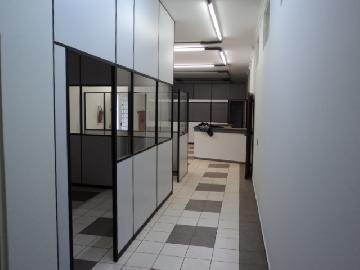 Alugar Imóvel Comercial / Galpão / Barracão / Depósito em Ribeirão Preto apenas R$ 16.000,00 - Foto 12