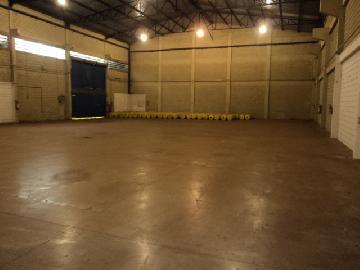 Alugar Imóvel Comercial / Galpão / Barracão / Depósito em Ribeirão Preto apenas R$ 16.000,00 - Foto 31
