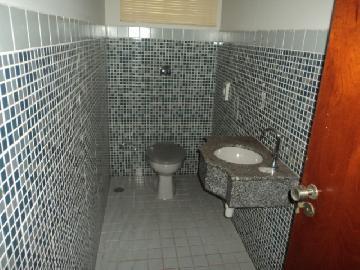 Alugar Imóvel Comercial / Galpão / Barracão / Depósito em Ribeirão Preto apenas R$ 16.000,00 - Foto 11