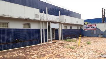 Alugar Imóvel Comercial / Galpão / Barracão / Depósito em Ribeirão Preto apenas R$ 16.000,00 - Foto 1