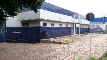 Alugar Imóvel Comercial / Galpão / Barracão / Depósito em Ribeirão Preto apenas R$ 16.000,00 - Foto 2