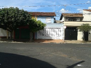 Alugar Casa / Padrão em Ribeirão Preto. apenas R$ 229.000,00
