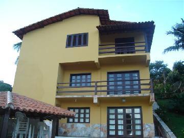 Alugar Casa / Padrão em Capitólio. apenas R$ 1.500.000,00