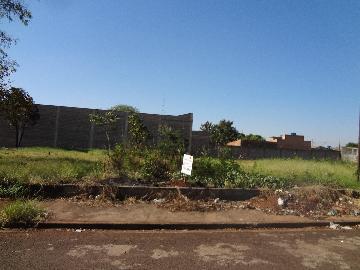 Alugar Terreno / Terreno em Ribeirão Preto. apenas R$ 110.000,00