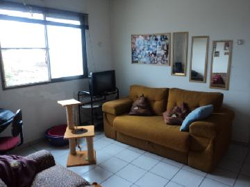 Alugar Apartamento / Padrão em Ribeirão Preto. apenas R$ 160.000,00