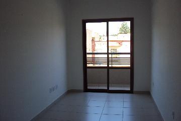 Alugar Apartamento / Padrão em Ribeirão Preto. apenas R$ 269.000,00