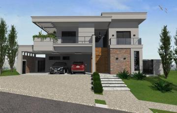 Comprar Casa / Condomínio em Ribeirão Preto. apenas R$ 3.000.000,00