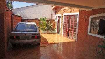 Alugar Casa / Padrão em Ribeirão Preto. apenas R$ 330.000,00