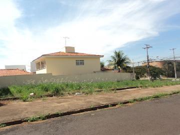 Alugar Terreno / Terreno em Ribeirão Preto. apenas R$ 570.000,00