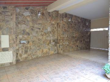 Alugar Casa / Padrão em Ribeirão Preto. apenas R$ 550.000,00