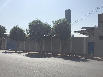 Alugar Imóvel Comercial / Galpão / Barracão / Depósito em Ribeirão Preto apenas R$ 17.000,00 - Foto 3