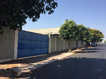 Alugar Imóvel Comercial / Galpão / Barracão / Depósito em Ribeirão Preto apenas R$ 17.000,00 - Foto 1