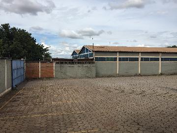 Alugar Imóvel Comercial / Galpão / Barracão / Depósito em Ribeirão Preto apenas R$ 17.000,00 - Foto 6