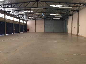 Alugar Imóvel Comercial / Galpão / Barracão / Depósito em Ribeirão Preto apenas R$ 17.000,00 - Foto 7