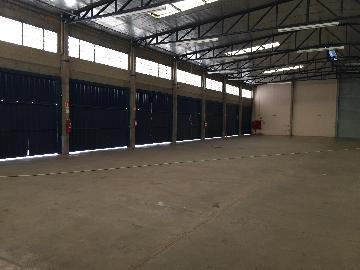 Alugar Imóvel Comercial / Galpão / Barracão / Depósito em Ribeirão Preto apenas R$ 17.000,00 - Foto 9