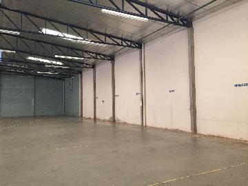 Alugar Imóvel Comercial / Galpão / Barracão / Depósito em Ribeirão Preto apenas R$ 17.000,00 - Foto 10