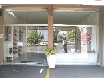 Alugar Imóvel Comercial / Salão em Ribeirão Preto. apenas R$ 700.000,00