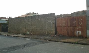 Casa / Padrão em Cravinhos , Comprar por R$635.000,00