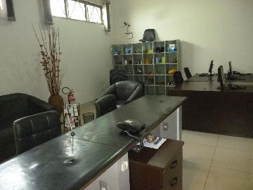 Alugar Imóvel Comercial / Imóvel Comercial em Ribeirão Preto. apenas R$ 2.700.000,00