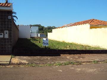 Alugar Terreno / Terreno em Ribeirão Preto. apenas R$ 160.000,00