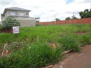 Alugar Terreno / Condomínio em Ribeirão Preto. apenas R$ 120.000,00