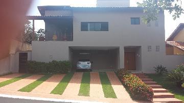 Alugar Casa / Condomínio em Bonfim Paulista. apenas R$ 1.250.000,00