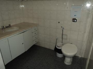 Alugar Imóvel Comercial / Imóvel Comercial em Ribeirão Preto apenas R$ 3.800,00 - Foto 12
