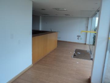 Alugar Imóvel Comercial / Imóvel Comercial em Ribeirão Preto apenas R$ 3.800,00 - Foto 3