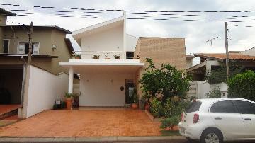 Alugar Casa / Condomínio em Bonfim Paulista. apenas R$ 955.000,00