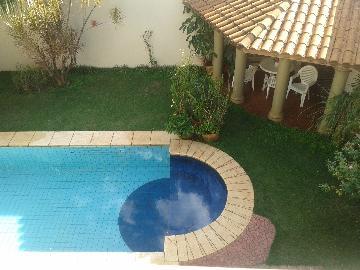 Alugar Casa / Padrão em Ribeirão Preto apenas R$ 3.500,00 - Foto 24