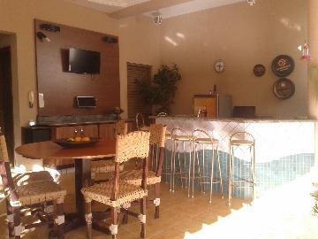Alugar Casa / Padrão em Ribeirão Preto apenas R$ 3.500,00 - Foto 18