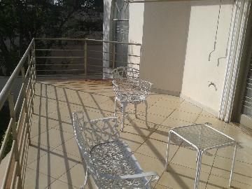 Alugar Casa / Padrão em Ribeirão Preto apenas R$ 3.500,00 - Foto 17