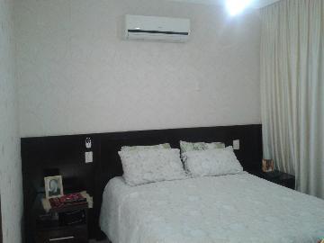 Alugar Casa / Padrão em Ribeirão Preto apenas R$ 3.500,00 - Foto 9