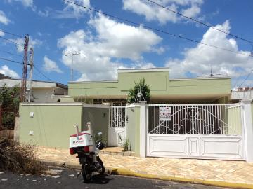 Ribeir�o Preto Jardim Paulista Casa Locacao R$ 2.300,00 3 Dormitorios 1 Suite Area do terreno 300.00m2 Area construida 185.00m2