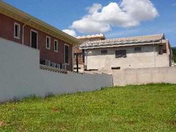 Alugar Terreno / Condomínio em Ribeirão Preto. apenas R$ 420.000,00