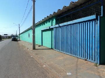 Alugar Imóvel Comercial / Galpão / Barracão / Depósito em Ribeirão Preto. apenas R$ 25.000,00